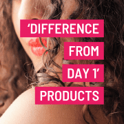 curl products for quick results