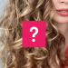 curly hair which kind do i have